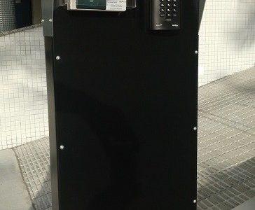 DM 9888